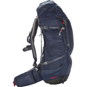 d36f0ec47b6f7 Mammut Creon Pro Backpack 30l dark space